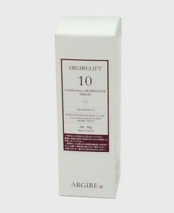 紙箱:化粧品・美容関係 オートマチックボトム 高級白板紙 1-1