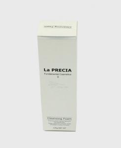 紙箱:化粧品・美容関係 サック箱 パール紙 1-1