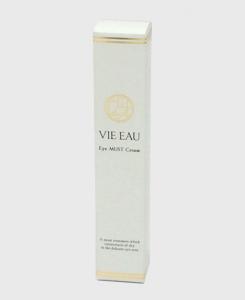 紙箱:化粧品・美容関係 サック箱 高級白板紙 1-1
