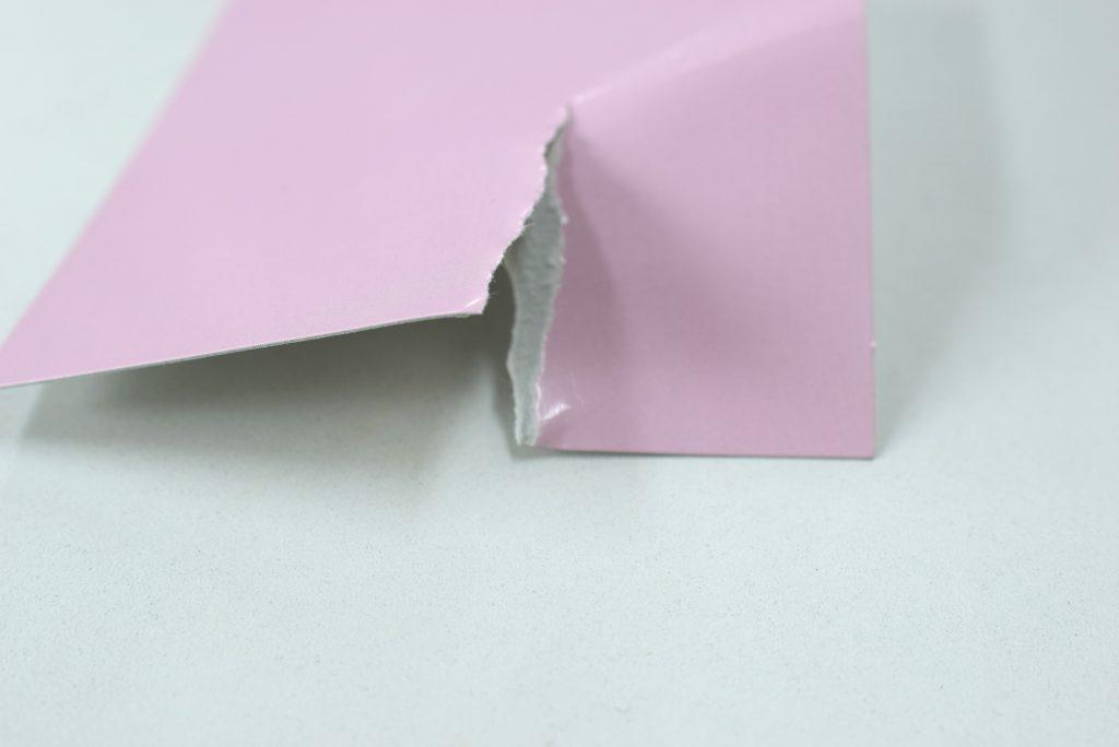 食品・お菓子の化粧箱・紙箱に適した紙質