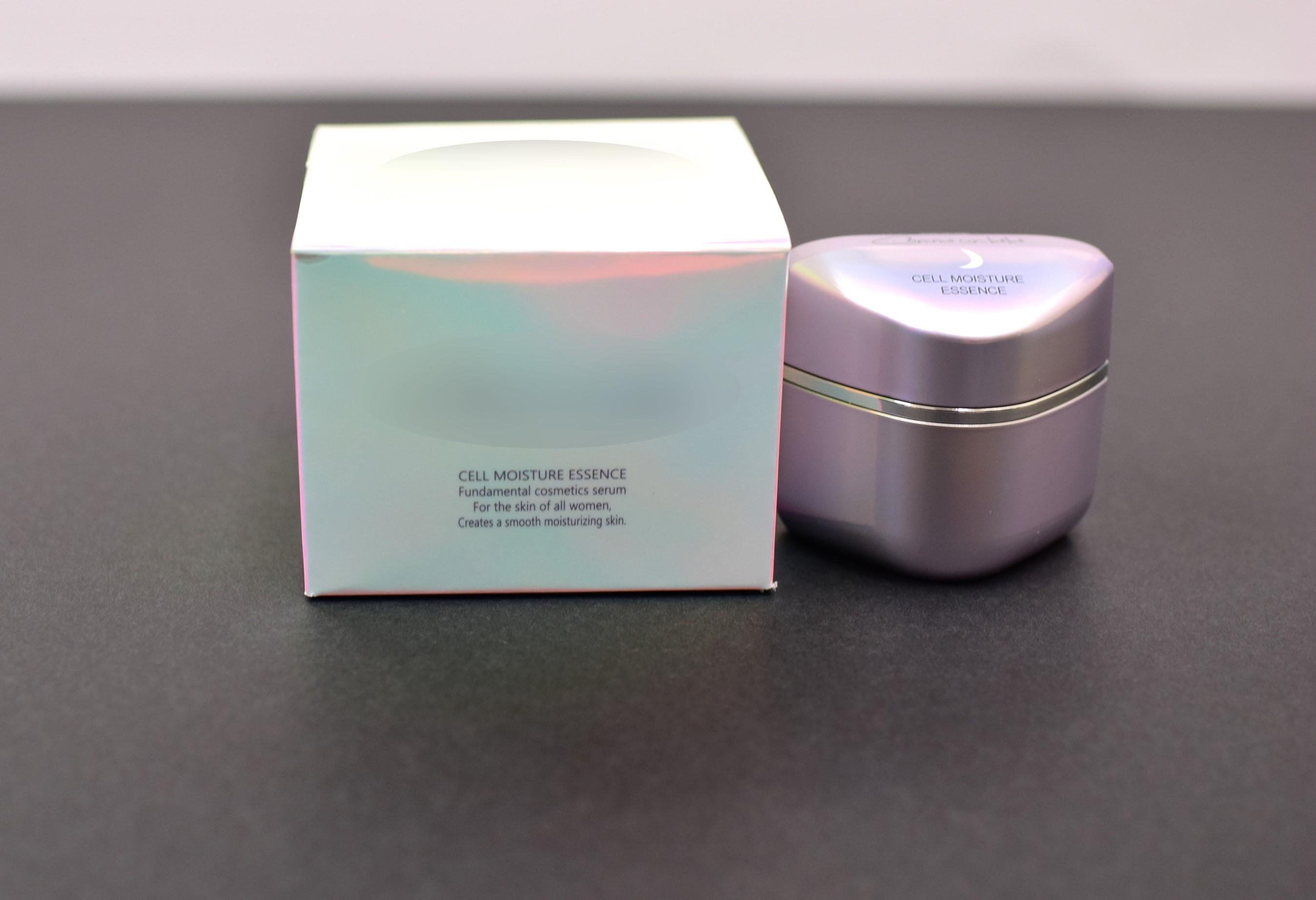 中国向け商品用の化粧箱の制作、紙箱の制作、企画