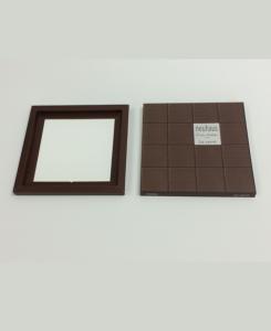 紙箱:食品・菓子関係 組立箱 高級白板紙 1-2