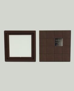 紙箱:食品・菓子関係 組立箱 高級白板紙 1-3