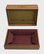 化粧箱・紙箱・パッケージの制作。小ロットの化粧箱もお任せください。