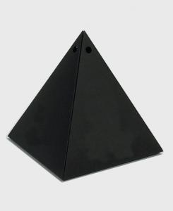 紙箱:食品・菓子関係 非木材紙 1-1