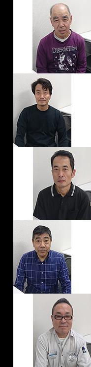 化粧箱の企画営業、東都紙器工業の採用情報